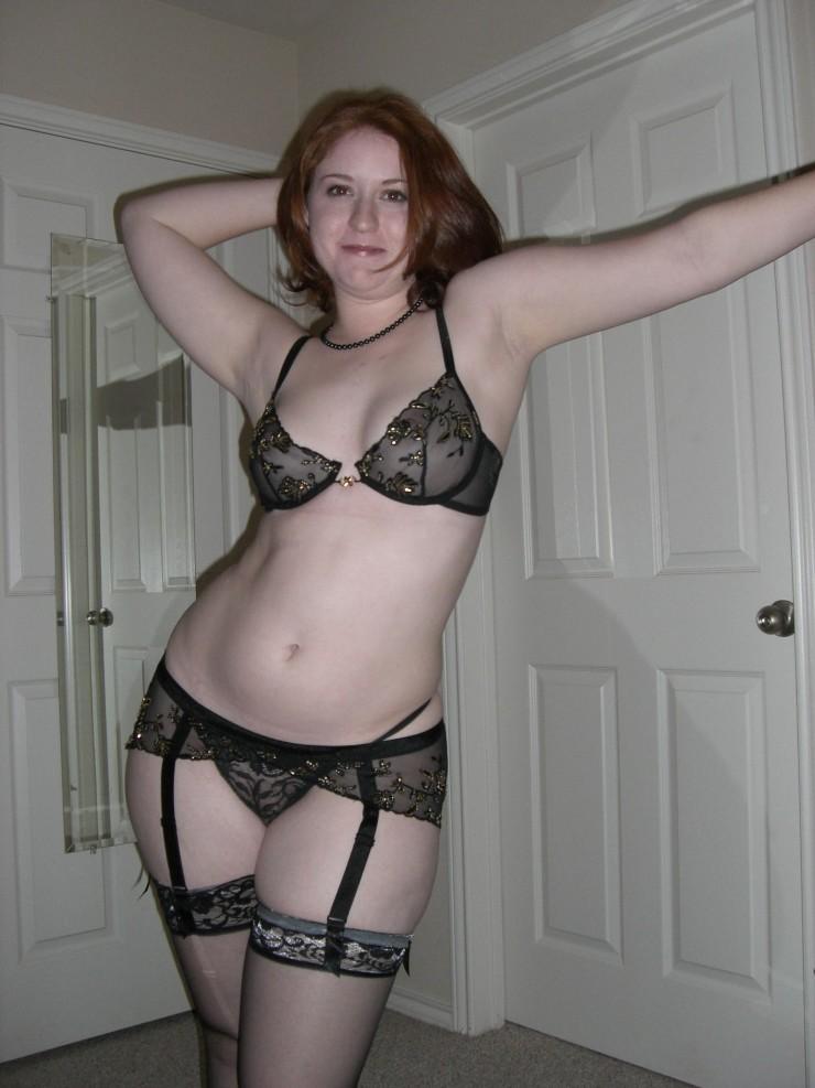nudistskie-plyazhi-rossii-porno-foto